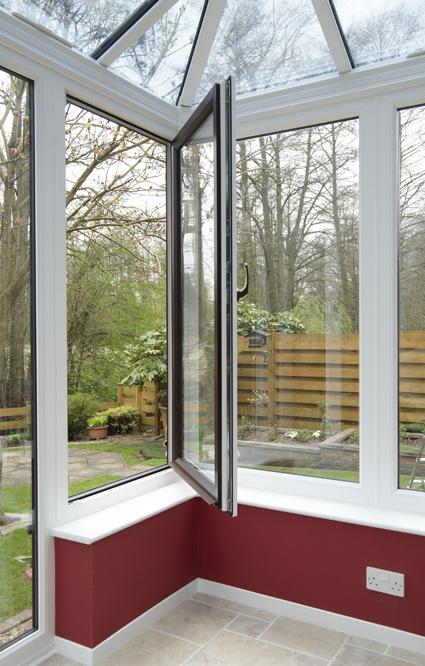 Tilt Amp Turn Window Repair Acp Windows And Doors