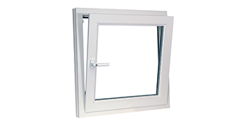 TILT & TURN WINDOW REPAIR