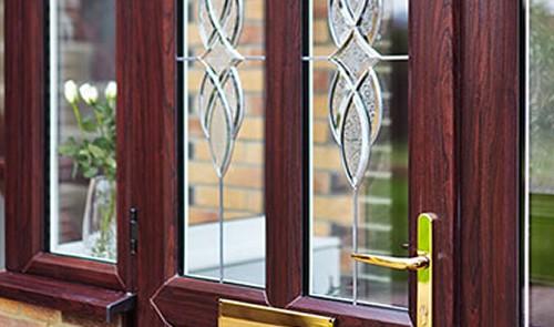 Conservatory Repair Acp Windows And Doors