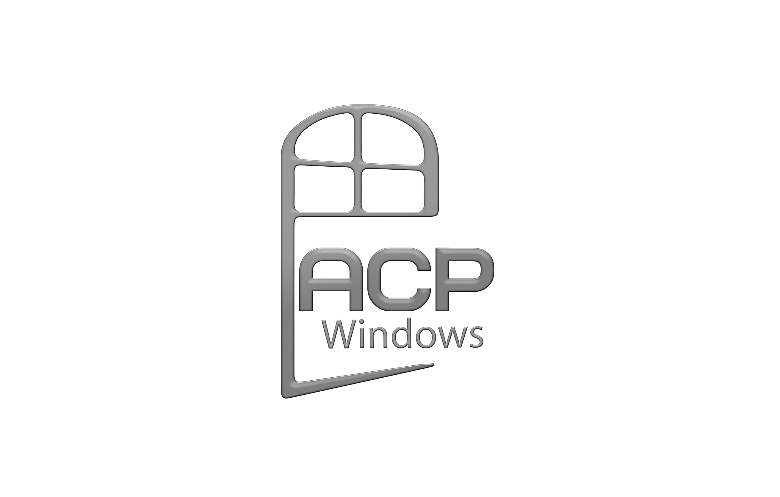 ACP Windows and Doors